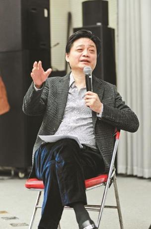 影视公司回应阴阳合同逃税传言:都说合法合规经营