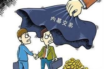 公募基金涉内幕交易窝案被罚 风控漏洞引业界关注