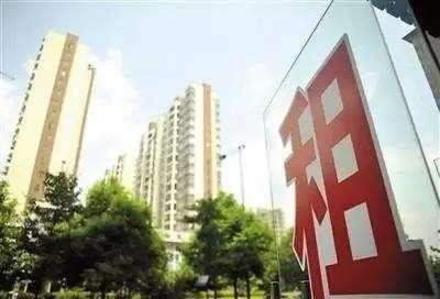 租房入学催生学位占位费  有房主叫价数十万卖学位