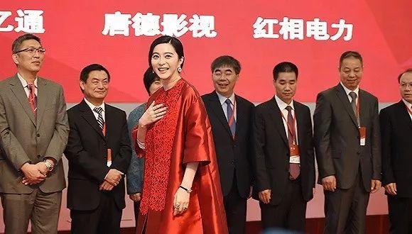崔永元揭影视圈逃税避税潜规则,看明星、导演与影视公司如何玩转资本大腾挪