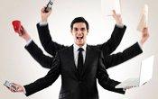 超实用工具助力职场升职加薪