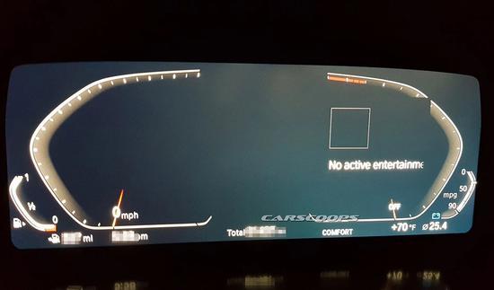 与Supra同平台 全新一代Z4将于8月26日亮相