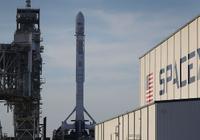 马斯克的计划再延期,SpaceX载人绕月推迟或到明