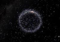 太空垃圾问题日益恶化 专家呼吁为子孙后代留条