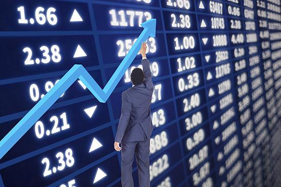 美股科技股走强 苹果微软亚马逊股价齐创历史最高