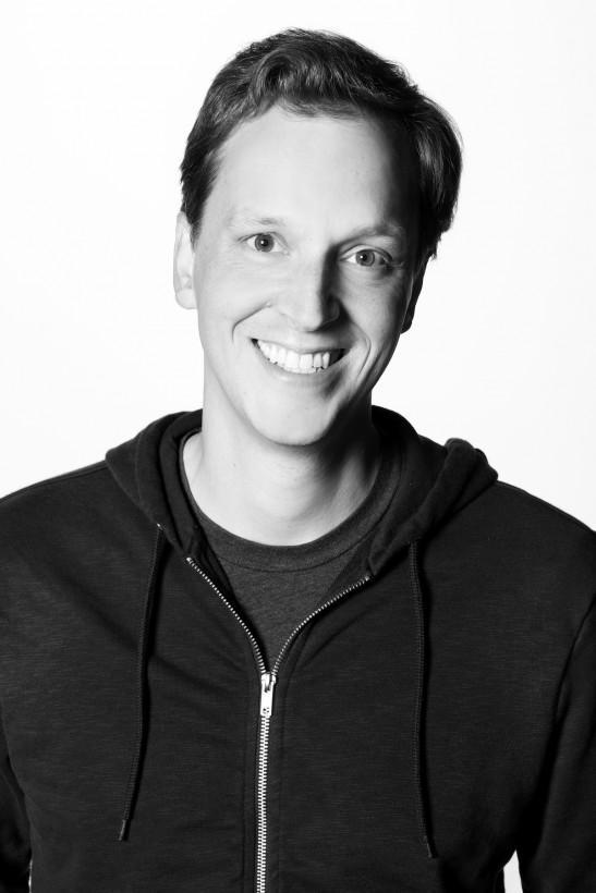 GitHub新到任CEO承诺:独立运营 赢得信任