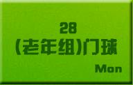 28老年组门球