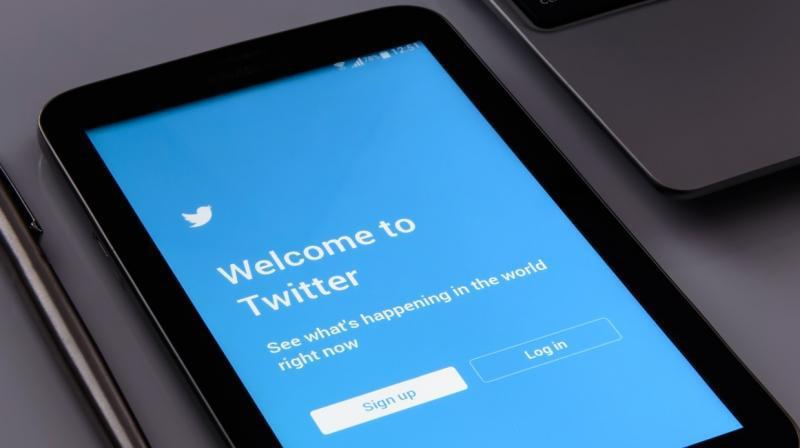 推特执行最严年龄禁令:创建账户,你必须年满13岁