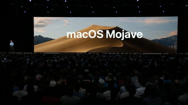 没有硬件,不押注AI,苹果在求稳中彻底软了