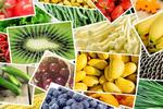 哪些基因可能影响儿童挑食和偏食?