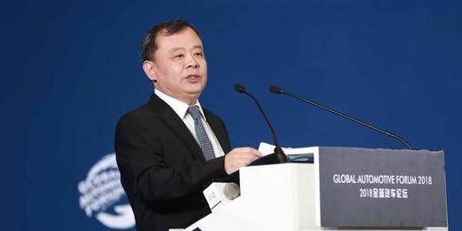 王侠:产业大变革时代创新更重要和迫切