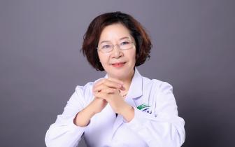 """刘辅容:技术流才是""""医美之都""""的中坚力量"""