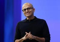 人才争夺战白热化 微软已拥有两大顶级专业网络