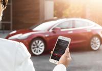 马斯克:特斯拉将在6至9个月后提供Model 3租赁