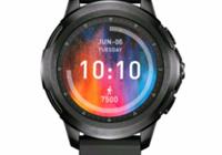 Jeep Watches、FEARCE合推4G全网通智能运动手表