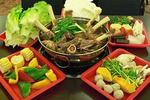 市场监管总局发布高考期间饮食消费提示