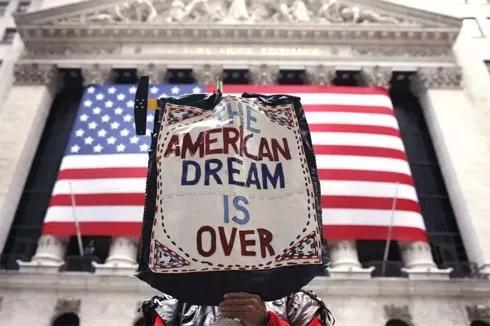 美国务院:未收紧对中国公民签证