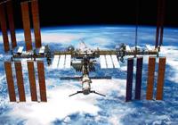 """国际空间站私有化?NASA局长在寻找""""商业管理者"""""""
