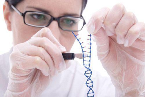 健康公开课:若家中有肿瘤患者 我该不该去做基因检测?