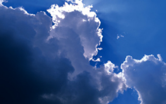 第4号台风未来5天对福州无影响 高考两天雨水收敛