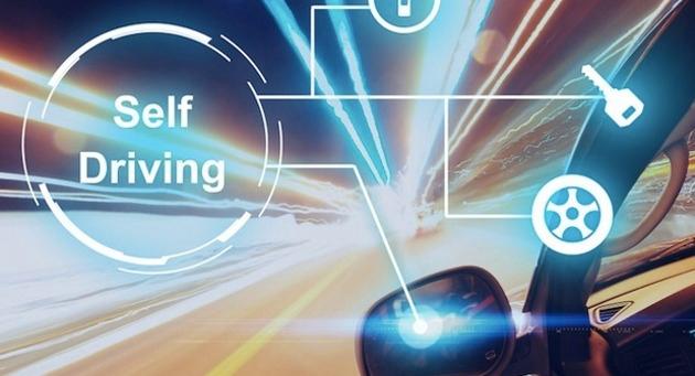 广州:无人驾驶车测试牌最快10个工作日获审批