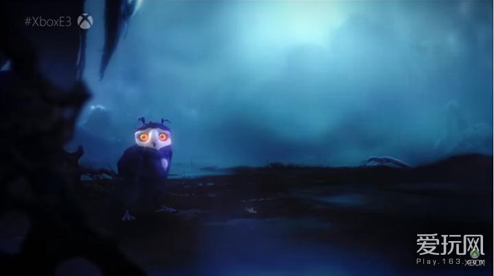 能做到的都做到了!微软E3 2017的承诺兑现了吗