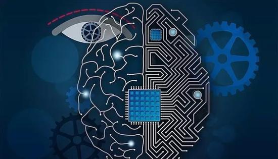 人工智能吃空足彩!用数据模型盈利惊人 学3招轻松赚