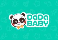 """DaDa获家长帮支持推启蒙课程产品""""DaDaBaby"""" 首日用户破3万"""