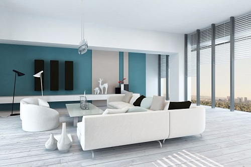 房产动荡下,家具企业的三大影响和变革