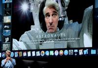 苹果高管细解iOS应用如何跨到Mac 看衰触摸屏笔