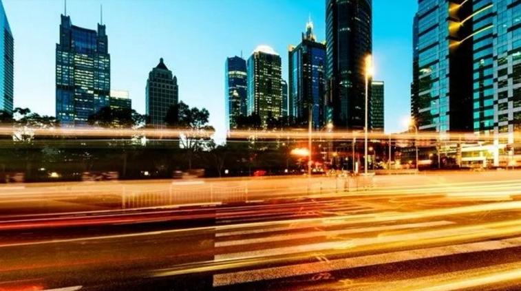兴业银行智慧城市服务:助生活更美好