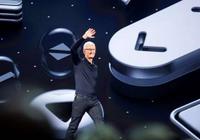 外媒:在WWDC上,苹果悄悄地向Facebook宣战了