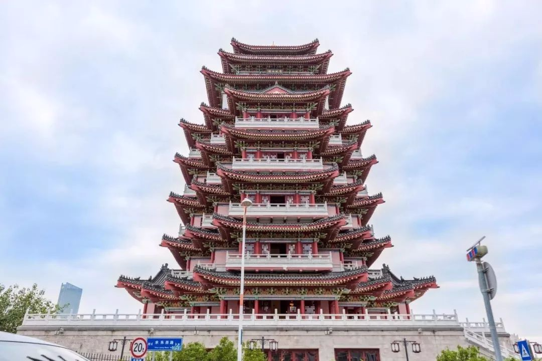 厉害!中国地级市100强出炉!惠州上榜了!