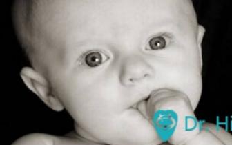 儿童口腔不良习惯引起的错颌畸形