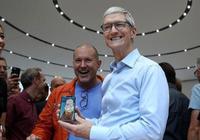 库克:中美贸易关系紧张 但iPhone不会被加关税