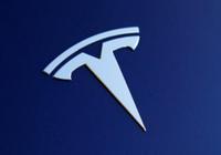 马斯克称Model 3将实现生产目标:本月底周产5000