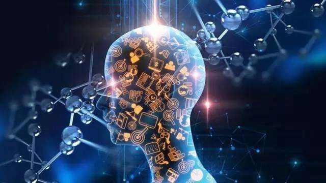 人工智能投足彩可赚20万倍!数据模型逆天 如何赚钱?