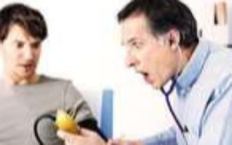 """高血压患者想安稳过夏天 用药3个""""雷区""""千万别踩"""
