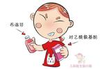 宝宝发烧超过37度才能吃退烧药吗?