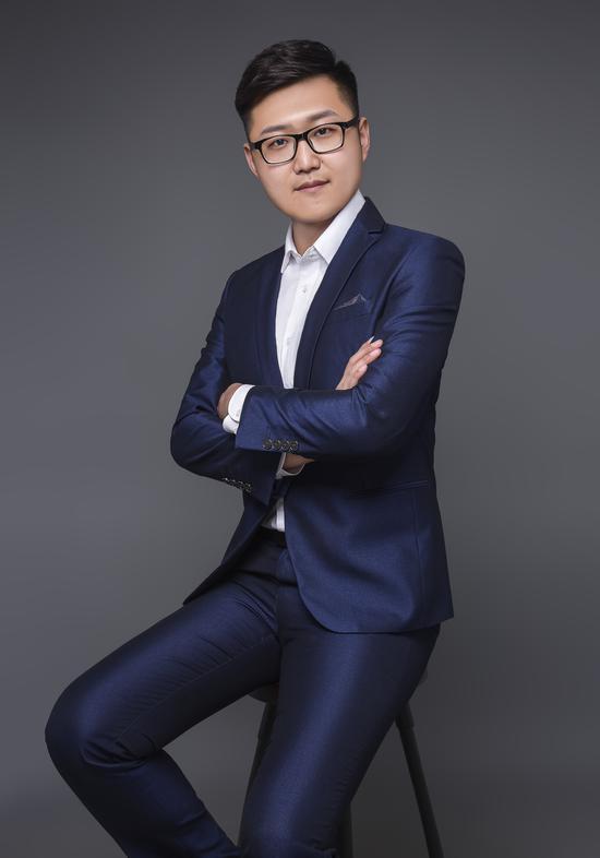 陈再兴点评2018高考作文全国卷Ⅱ: