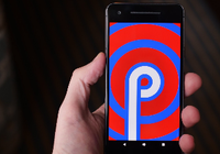 谷歌发布Android P Beta 2 包含最终版app编程接
