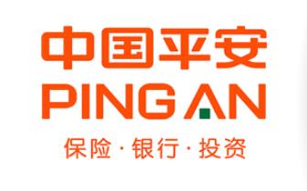中国平安跻身《福布斯》全球2000强第10位  蝉联全球多