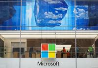 微软为什么愿意花大价钱收购GitHub?
