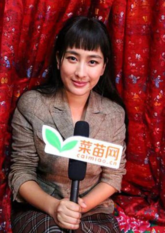 号外|快鹿老板施建祥被追逃 或曾与崔永元合开公司