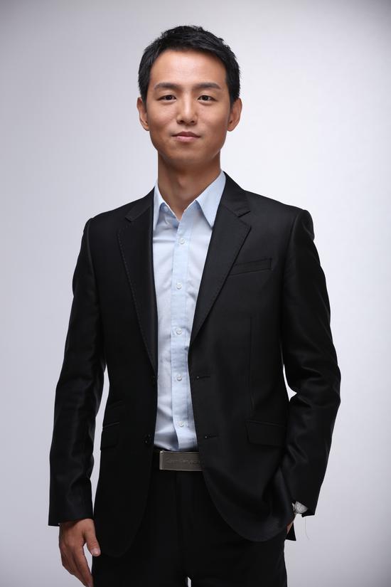杨洋再次押中作文题  点评2018高考语文北京卷