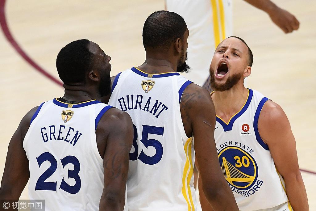 央视名嘴篮彩盈利太恐怖 预测NBA季后赛神准赚翻天