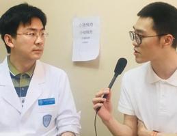 近视激光手术如何矫正视力?