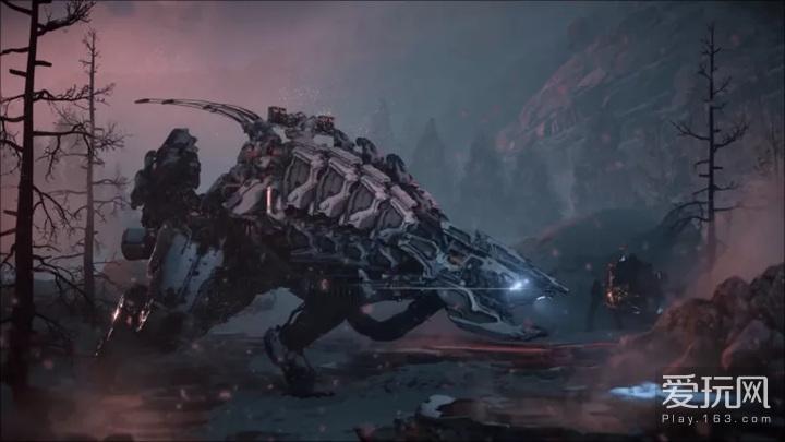 索尼在E3 2017的17个承诺,如今兑现了多少?