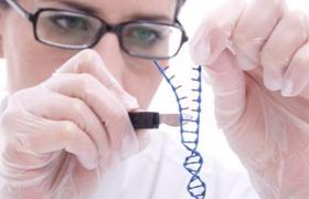 家中有肿瘤患者 我该做基因检测吗?