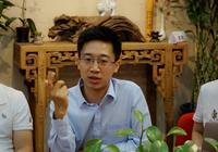 肖磊:EOS不符合经济学常识,生态看似强大其实